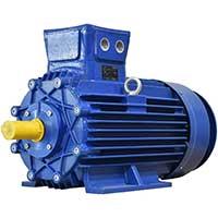 KMMP-Ex-Motors-Cemp-ATB-Schorch-Elprom