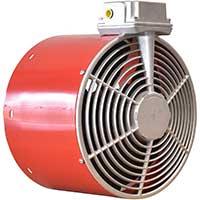 KMMP-External-Fan