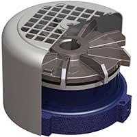 KMMP-brakes-for-electro-motorsKMMP-brakes-for-electro-motors