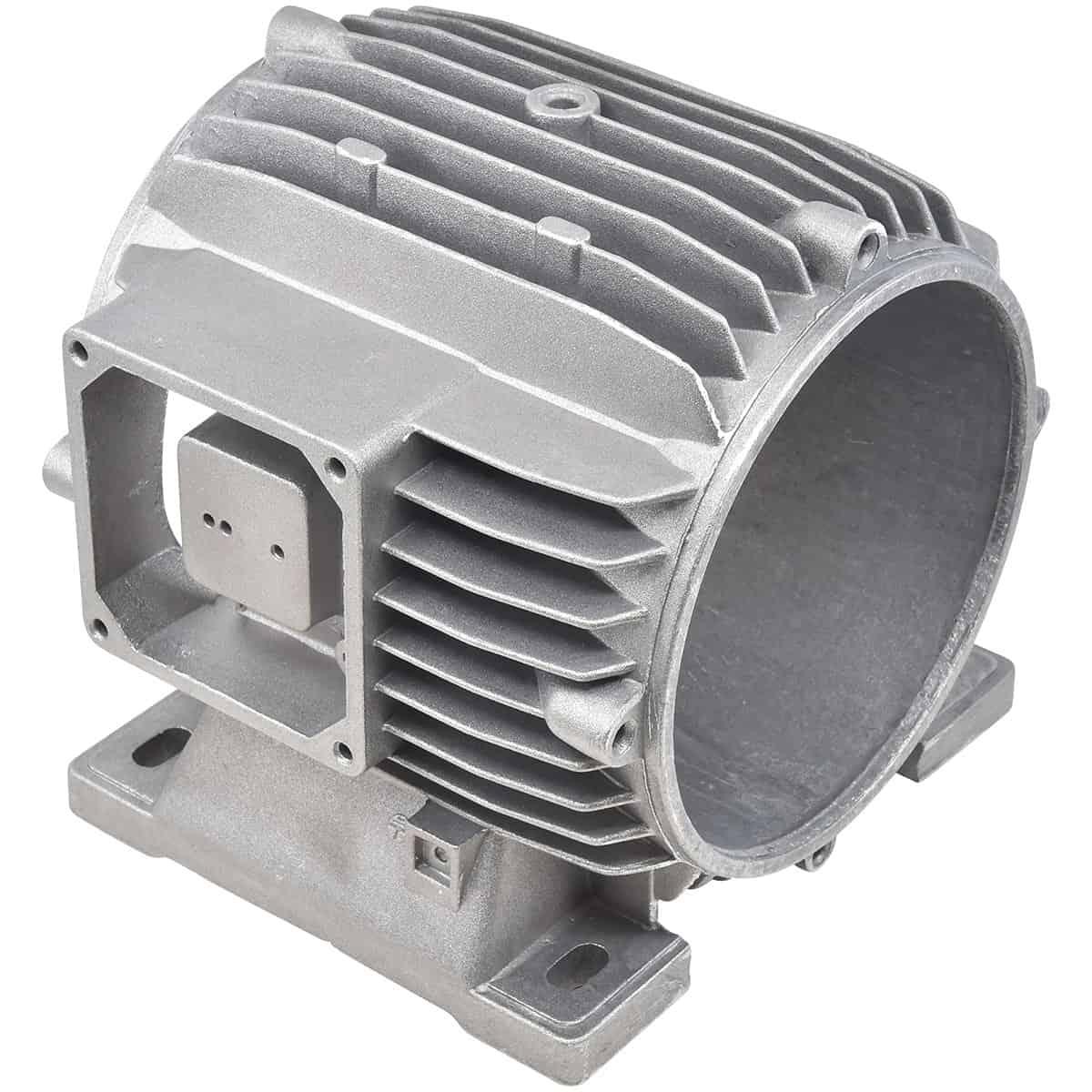 Komponenten-fuer-Elektromotoren