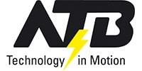 Logo_ATB_web_klein