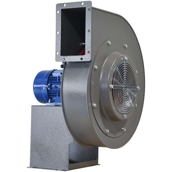 Radialventilator-Radialgeblaese-Elektromotoren-kmmp