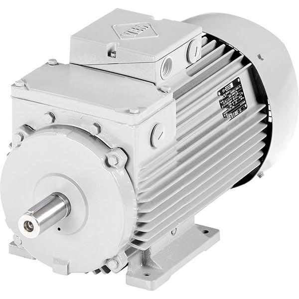 VEM-Motor-KMMP