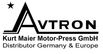 avtron-kmmp-germany