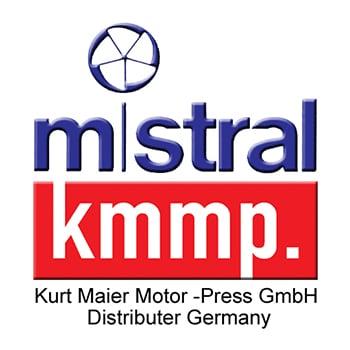 mistral_logo_kmmp_520p